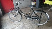 Hollandrad Citybike Damenrad Sprinter 28