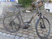 E-Bike KTM Cento 10