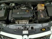 Motor Z18XER Opel Vectra C
