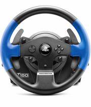 THRUSTMASTER T150 RS für PS4