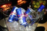 Nebenjob drink chill trinken und
