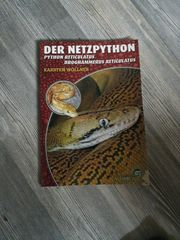 netzpython buch