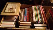 Kinderbücher - selbst aussuchen