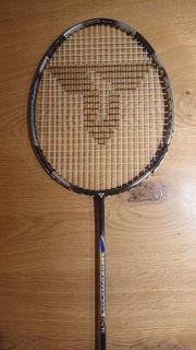 Badmintonschläger TALBOT-TORRO 850 - nur 88g