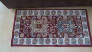2 Läufer Teppiche 80 x