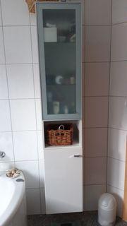 Badezimmerhochschrank