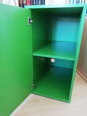 Ikea Schreibtisch Container