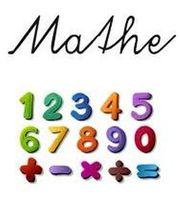 Mathe-Hilfe