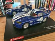 ANGEBOT Carrera Evolution Car Set -