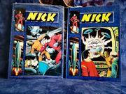 Comics Verkauf sie bestimmen den