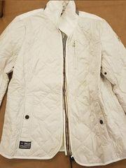 Damen Jacke der Marke Gaastra