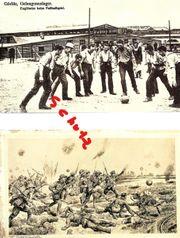 Militaria Bilder