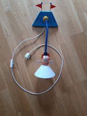 Kinderwandlampe