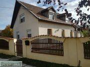 Haus Nr 40 53 EG