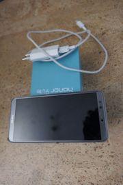Huawei Honor 9 Lite 3GB