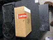 Lenovo TP X380 Yoga 8