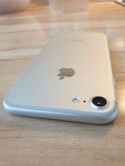 Apple Iphone 7 128gb wie