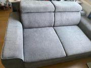 Sofa wie neu