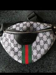 9b4c904ea919a Gucci Tasche - Bekleidung   Accessoires - günstig kaufen - Quoka.de