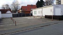Kronach Umbau zu Praxisraum Praxis: Kleinanzeigen aus Kronach - Rubrik Büros, Gewerbeflächen