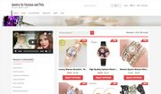 Ihr Eigenes E-Commerce Business Online