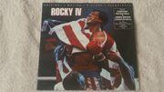 Rocky IV - Vinyl LP