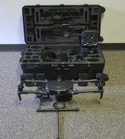 DJI Matrice 200 M200 Serie
