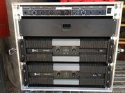 the t amp proline 3000