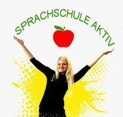 Unterrichtest du Deutsch Nette Lehrer