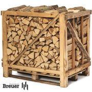 Brennholz Kaminholz Feuerholz günstig kaufen