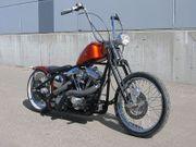 Damen - LOUIS - Motorrad - Lederjacke