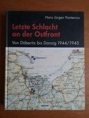 Bücher 1 und 2 Weltkrieg