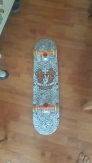 Skateboard Oxelo