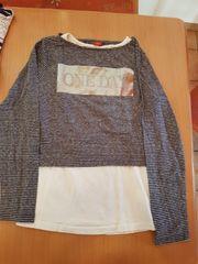s Oliver Shirt 2 teilig
