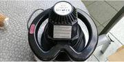 Autopoliermaschine Lervia KH 368