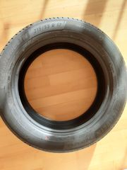 NEUE Michelin Primacy 215 55R