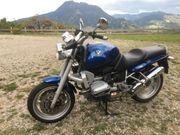 BMW R 1100 R 1