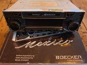 Becker Mexico Retro 7942 7948