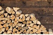 Tannenholz