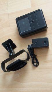 Playmobil Spionage Kamera