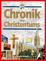CHRONIK 7 Bde