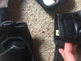 Bild 4 - RDX MMA Handschuh Boxen Grappling - Utting