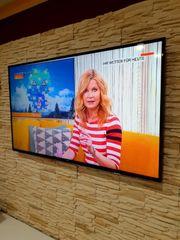 Samsung 60 Zoll Tv - Super