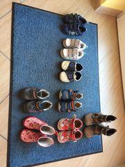 Baby Kleinkinder Schuhe 20-22