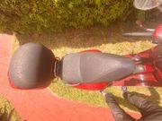 Piaggio Vespa Piaggio Roller Moped
