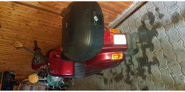 Piaggio, Vespa, APE Roller - Verkaufe Vespa Piaggio Roller PK