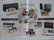 Brockhaus Multimedial