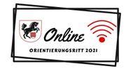 Orientierungsritt Online-Rallye tolle Preise für