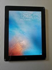 Apple iPad 2 32GB WLAN
