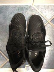 Nike Air Max 97 OG QS Black Red For Sale New Sasol